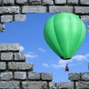 Doelen stellen o.b.v. geluksstrategiën